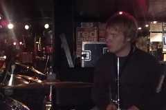 1264507142_tom_the_drummer
