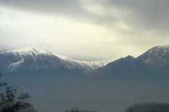 1264507242_mount_olympus_from_the_train