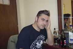 1264507282_headache
