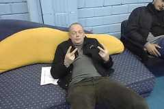 1264507293_happy_tour_manager_dave