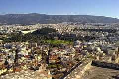 1264507339_athens_from_the_akropolis