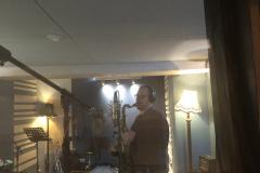 Recording Truth 1