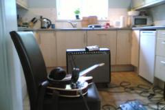 1257771917_welsh_guitar_kitchen