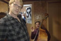 backstage-kiev_sullivan_rooms_1