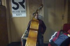 backstage-kievsullivan_rooms_3